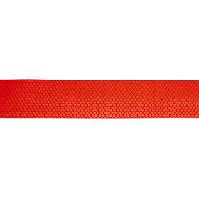 Red Cycling Products Racetape - Cinta manillar - naranja